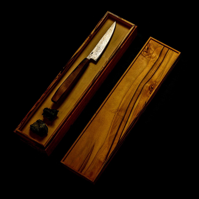 Pete-Mattila-Catalysis-Knife-Blade_099.jpg