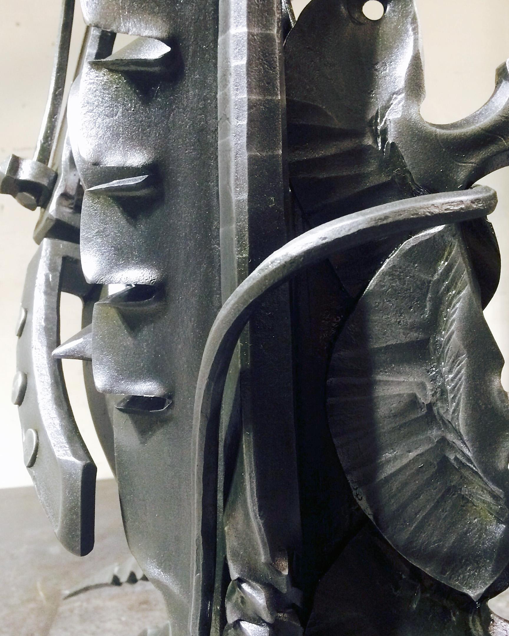 Pete-Mattila-small-sculpture-detail-0-edit.jpg