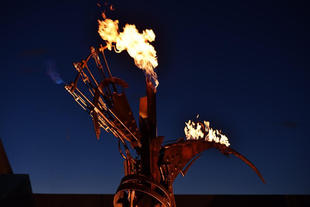 Transcience fire 2.jpg