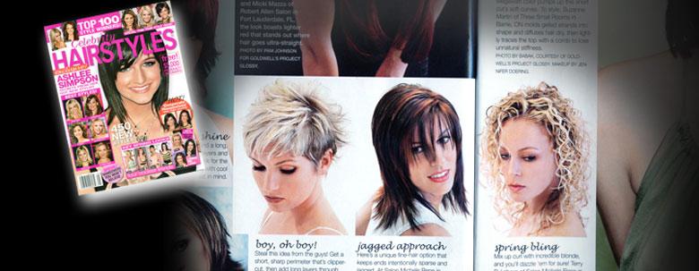 HairMagazineEditorialPhotography