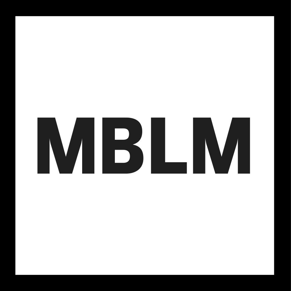 MBLM LOGO.jpg