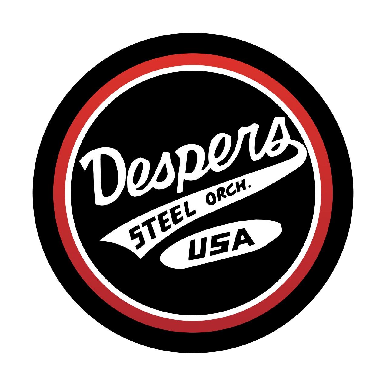 despers logo new black n white red.jpg