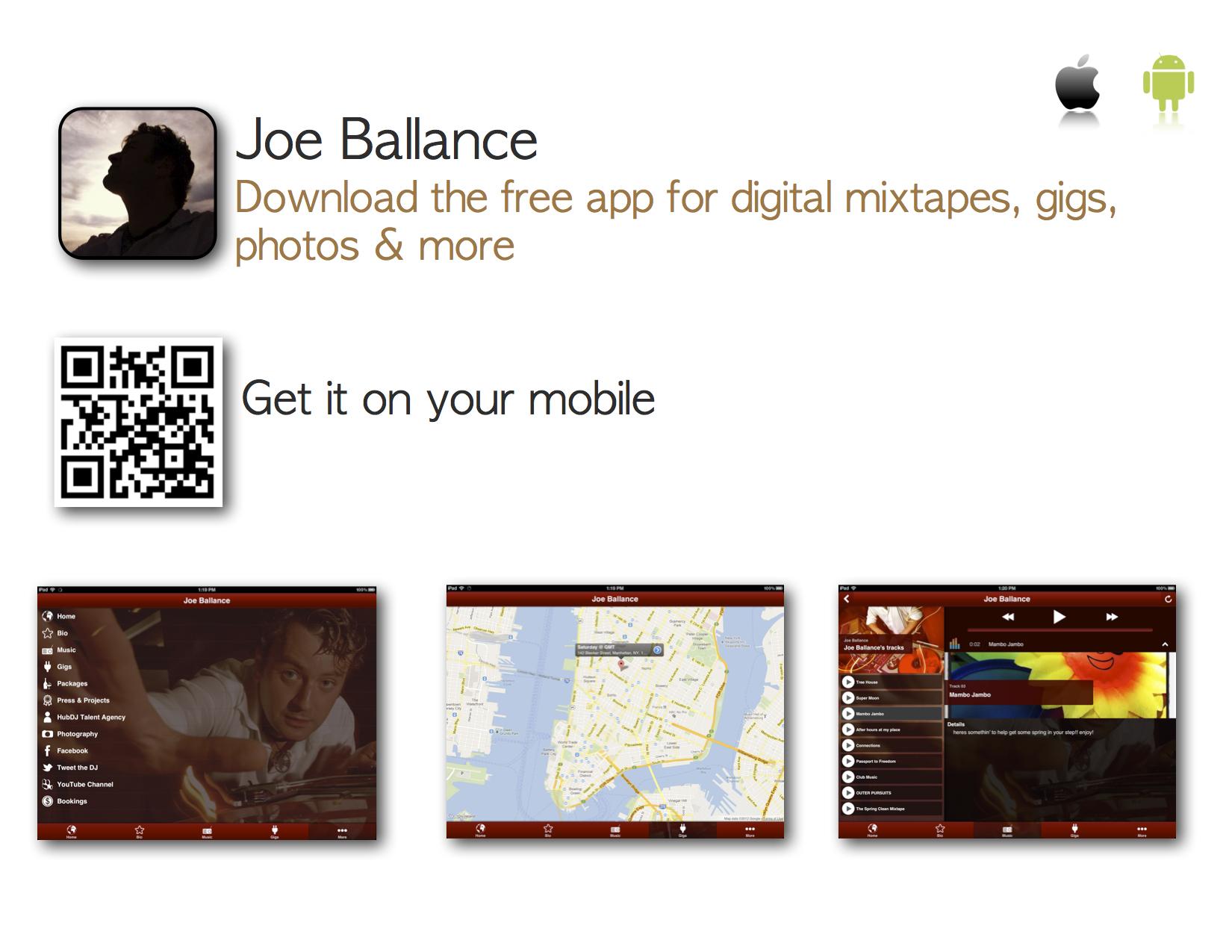 mobile app promo.jpg
