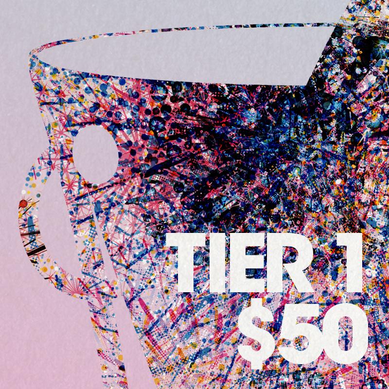 tier1.jpg