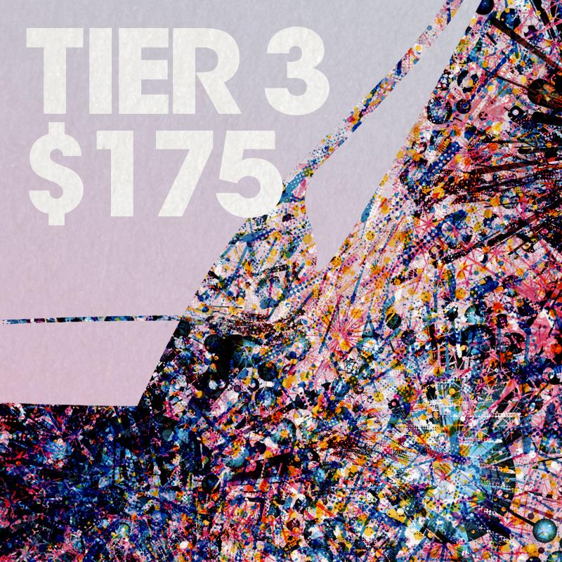 tier3.jpg