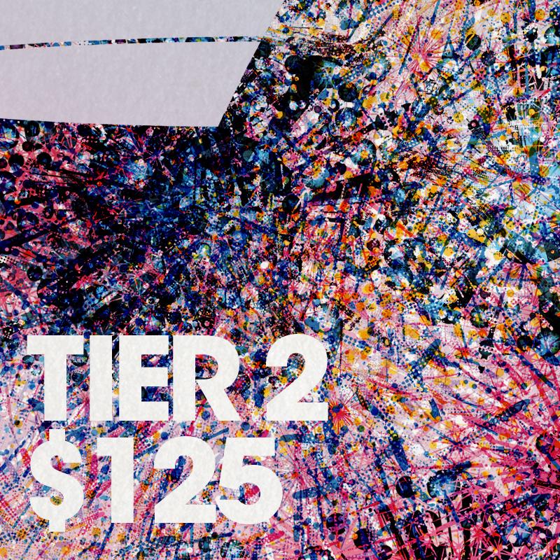 tier2.jpg
