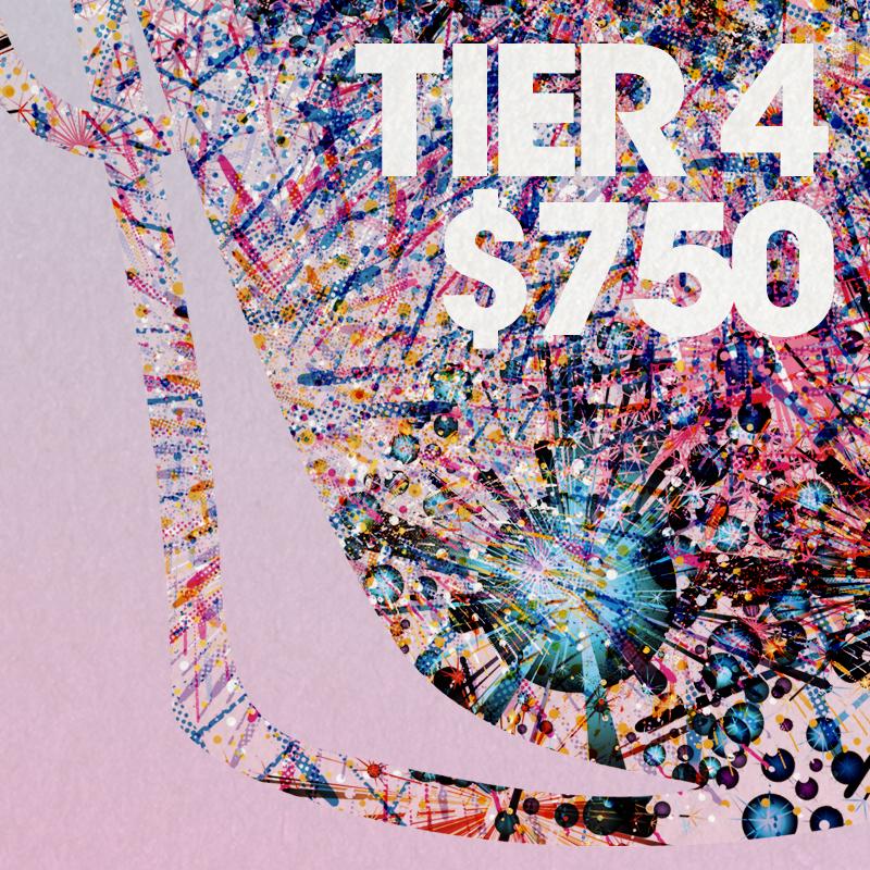 tier4.jpg