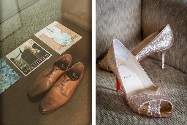 02Rustic-Meets-Urban-Brooklyn-Wedding-JoshuaZuckerman-Allen-Edmonds-Christian-Louboutin-Shoes.jpg