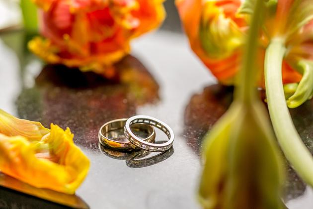 03Rustic-Meets-Urban-Brooklyn-Wedding-JoshuaZuckerman-wedding-bands.jpg
