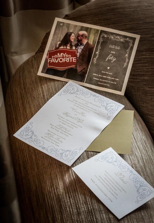 04Rustic-Meets-Urban-Brooklyn-Wedding-JoshuaZuckerman-invitation.jpg