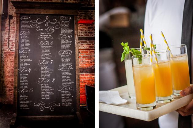 08Rustic-Meets-Urban-Brooklyn-Wedding-JoshuaZuckerman-signature-cocktails.jpg