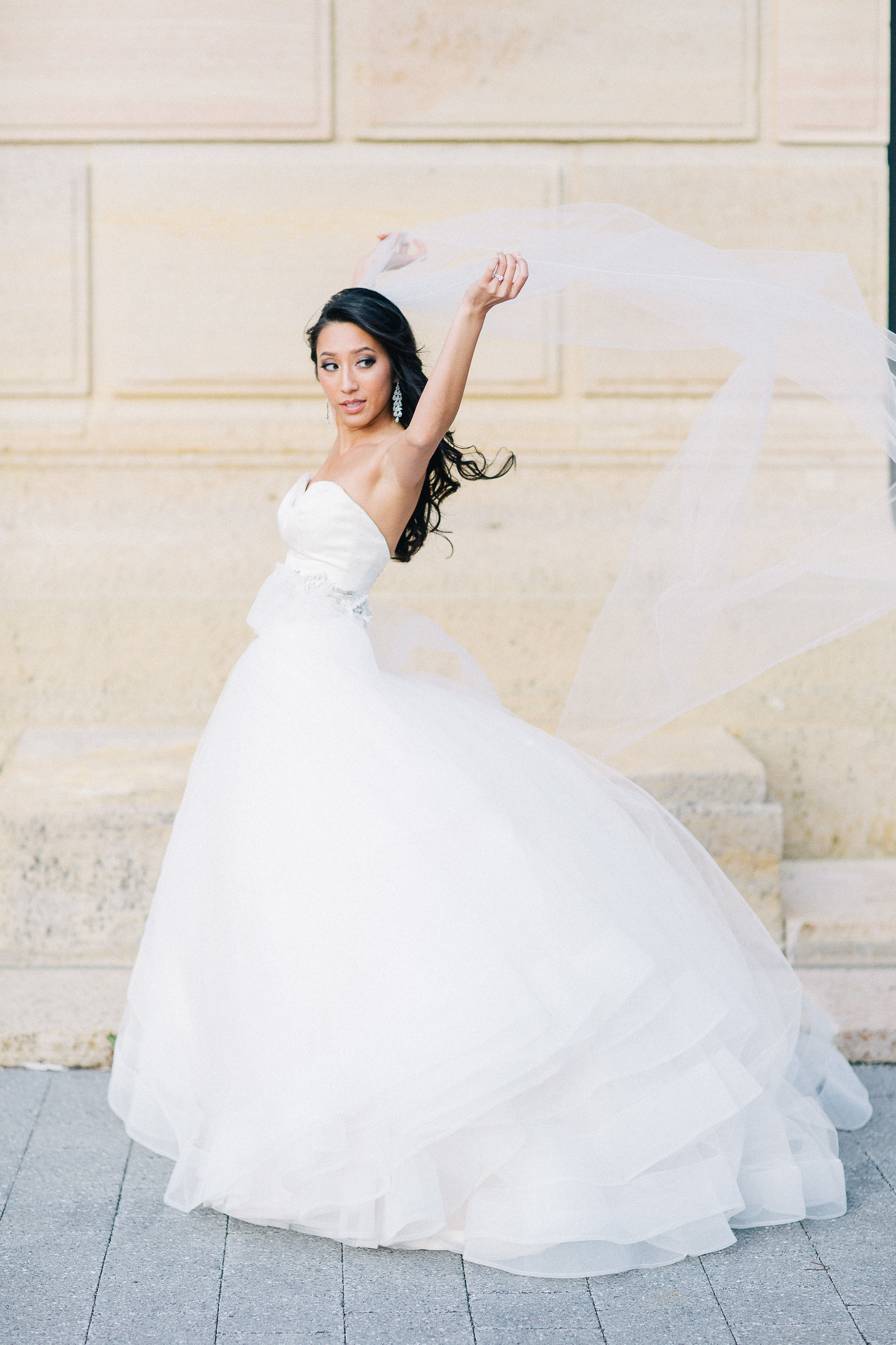 Nhan James Wedding 614.JPG