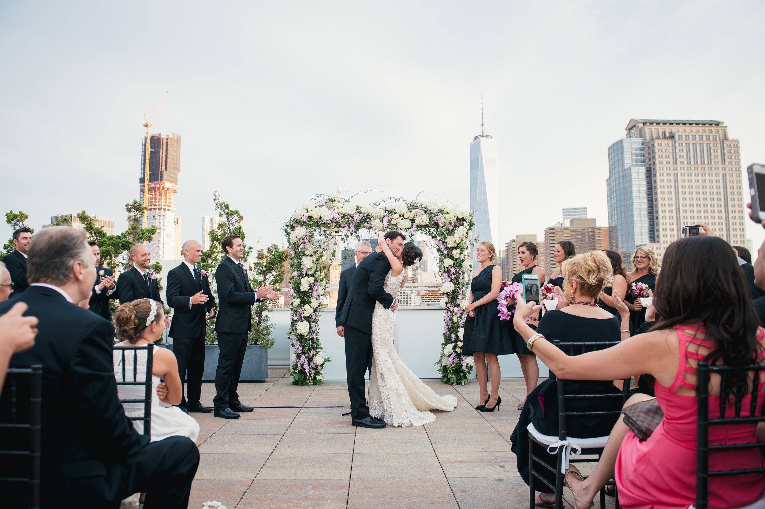 Tribeca Rooftop Wedding Nicole + Jay 418.jpg