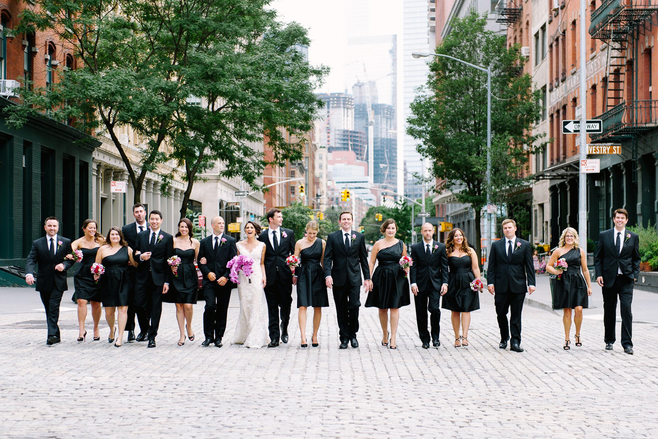 Tribeca Rooftop Wedding Nicole + Jay 211.jpg