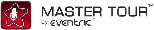Master_Tour_Logo.jpg