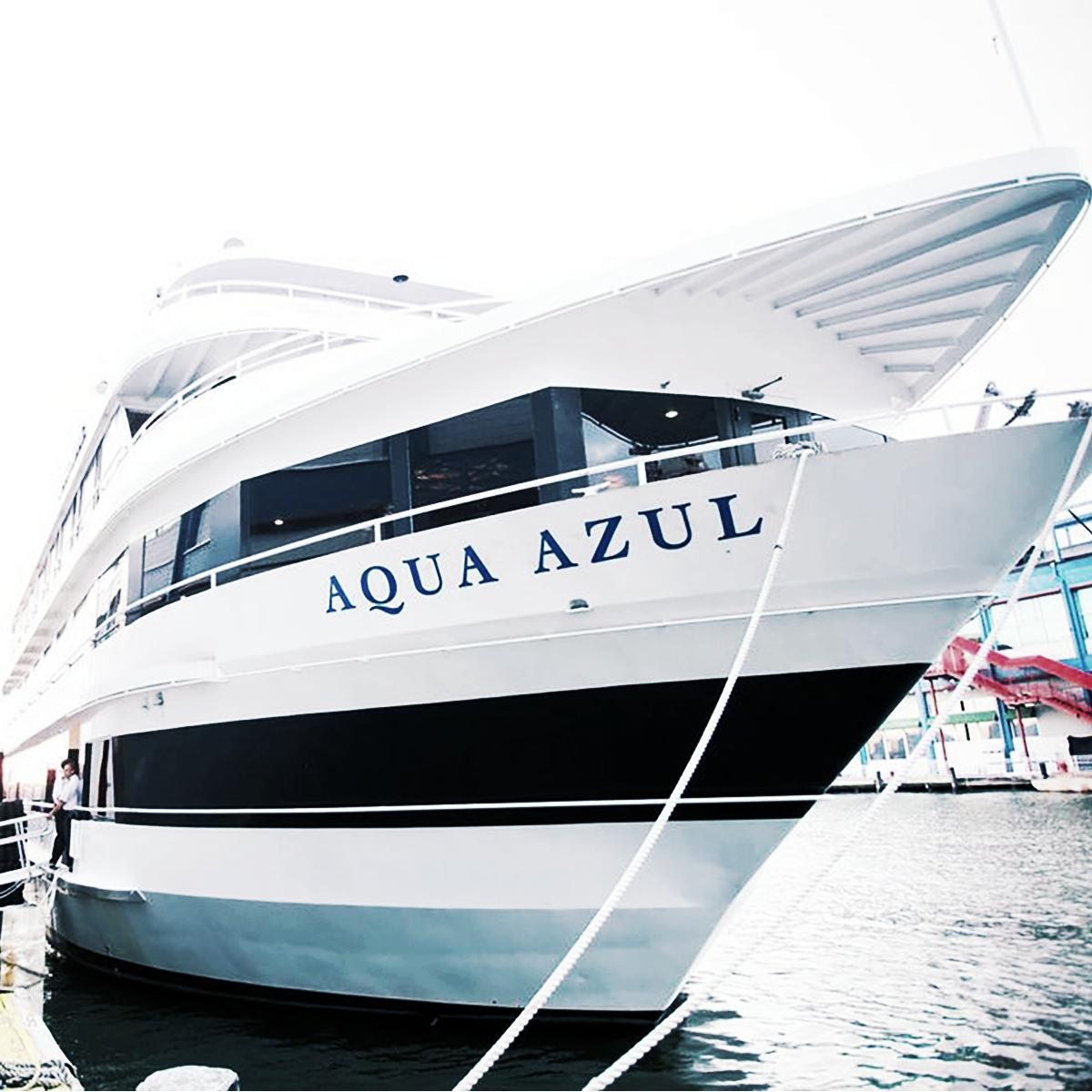 Aqua-Azul-Yacht-Exterior-1.jpg