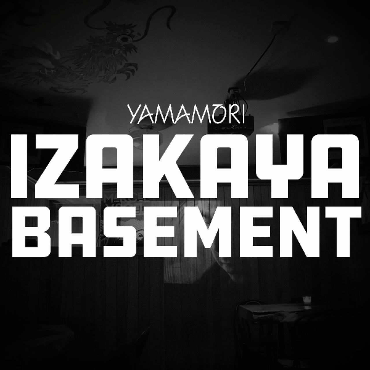 https://yamamori.ie/izakaya-basement?fbclid=IwAR1i3Sm_NUBfse7XllY1P36knwQbaOi7-PjEktnIAzuDXX7eyZLl3G0SjRI