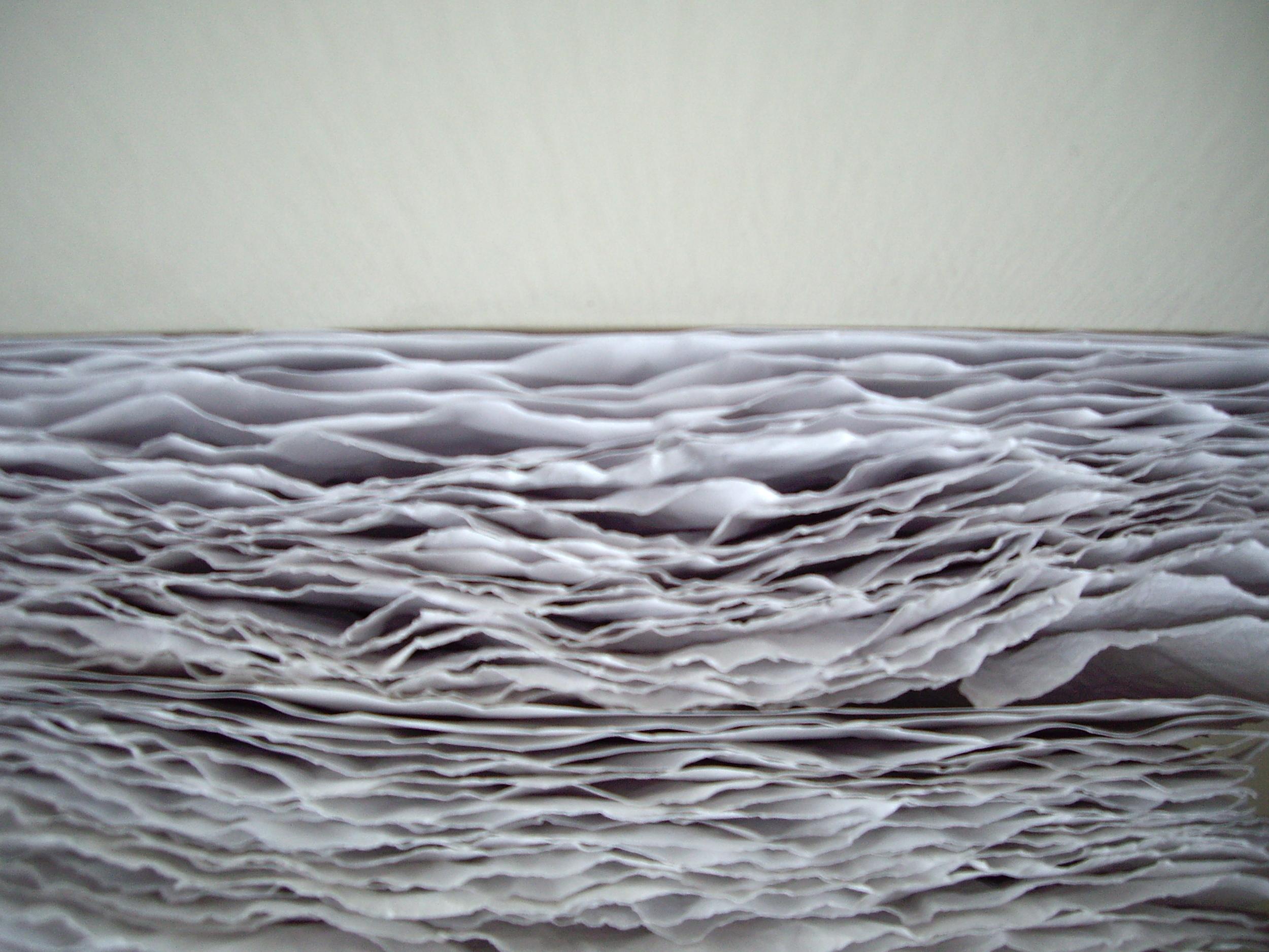 paperwave.JPG