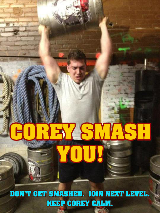 COREY SMASH YOU.jpg