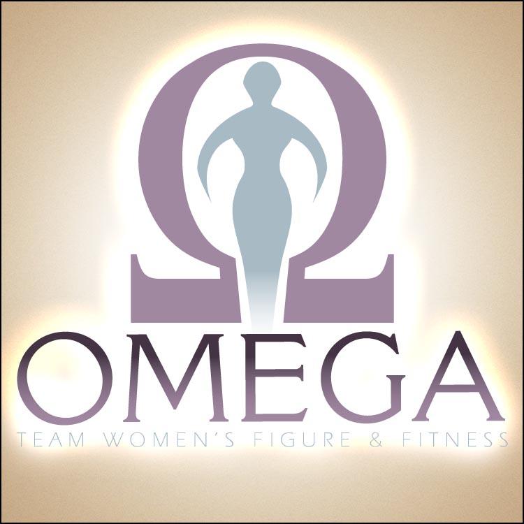 OMEGA Logo.jpg