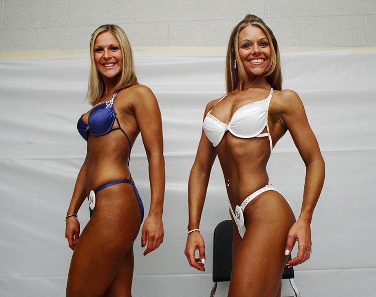 OMEGA Renee and Jen 2.jpg