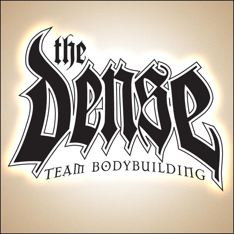 THE DENSE Logo.jpg