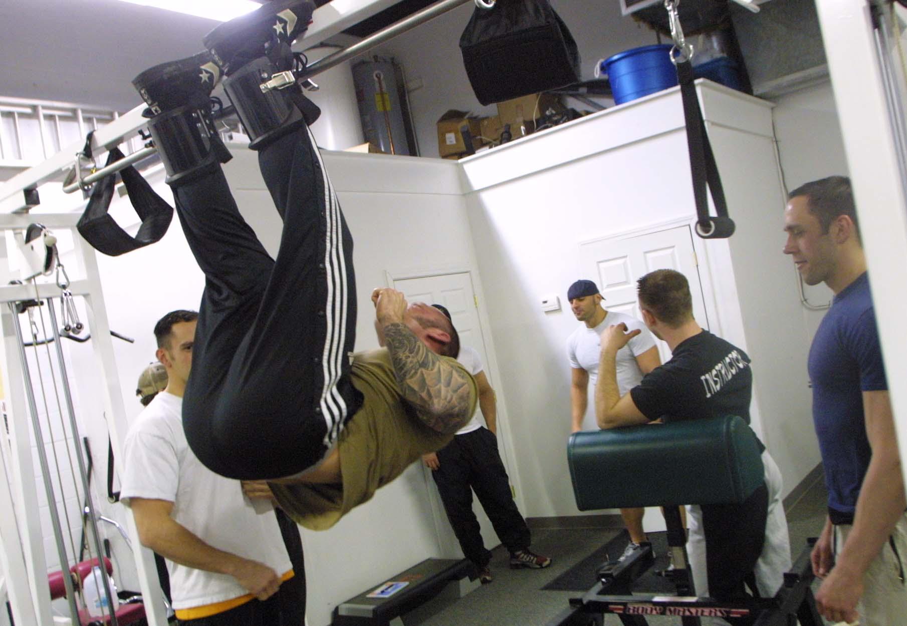 DENSE gym 1.jpg