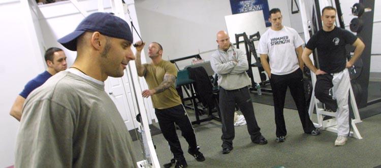 DENSE gym 2.jpg