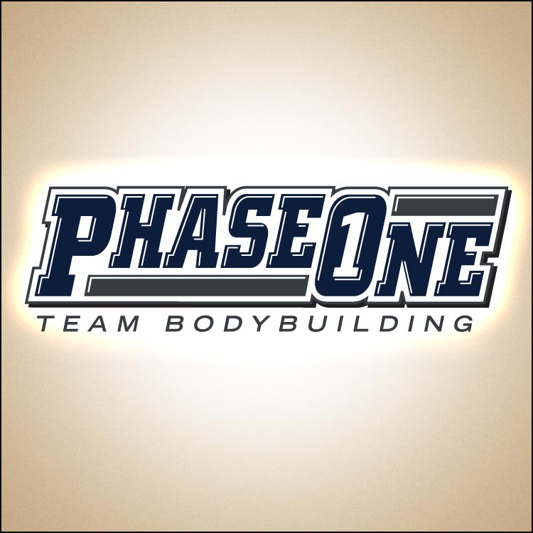 PHASE ONE logo.jpg