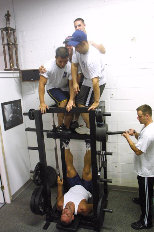 Phase One Team leg press.jpg