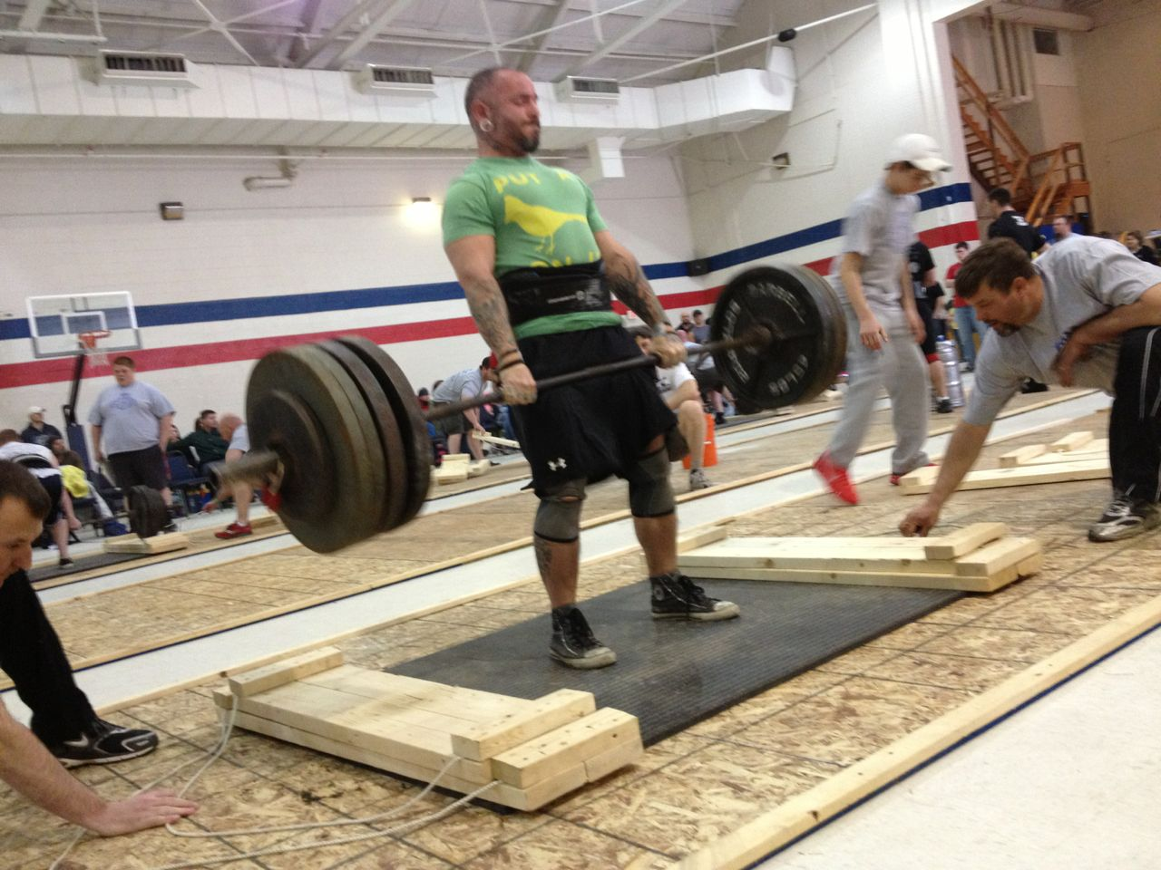 Maine StrongMan 6 13.jpg