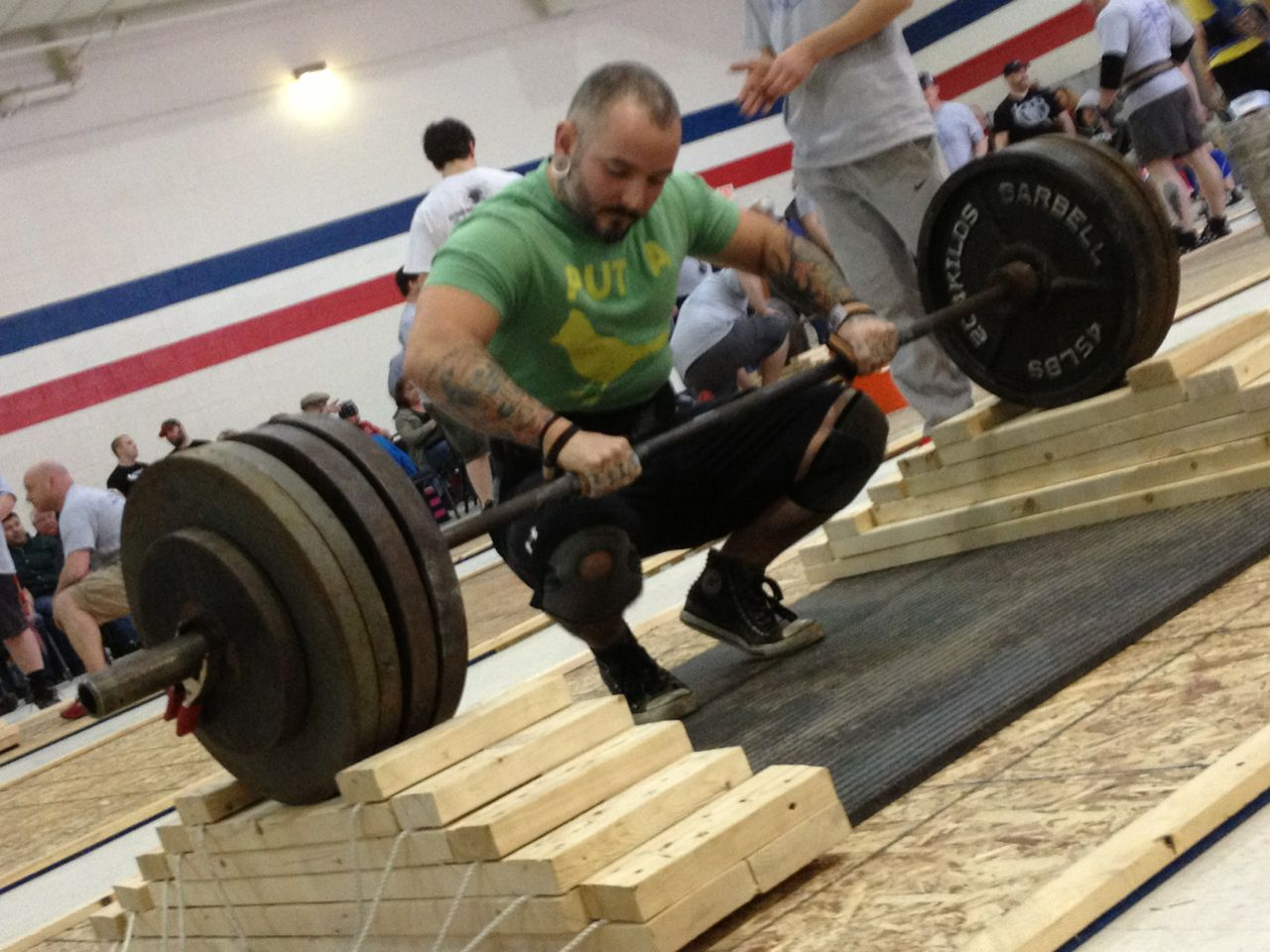 Maine StrongMan 6 09.jpg