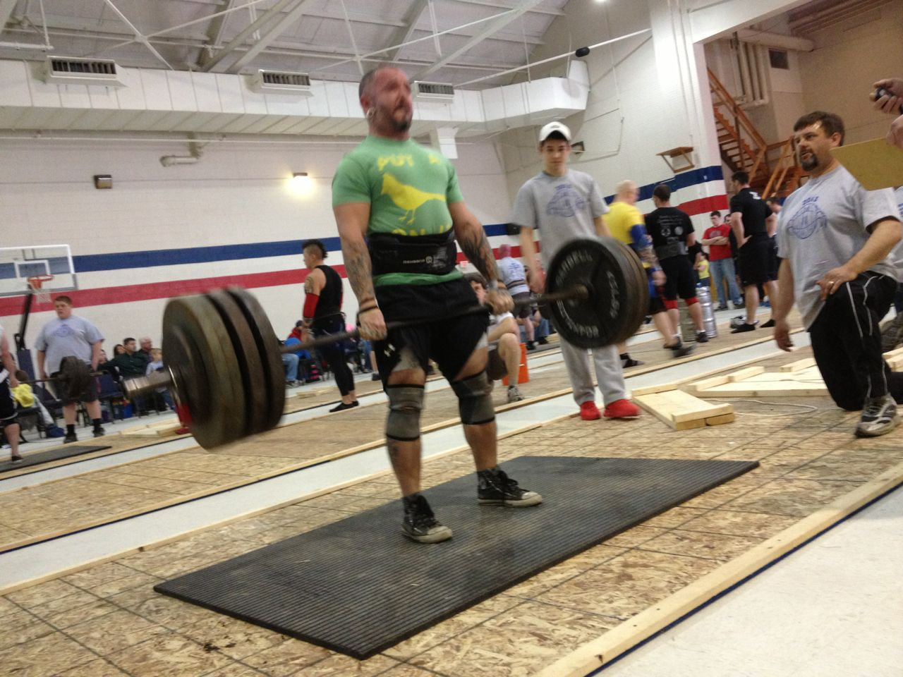 Maine StrongMan 6 18.jpg