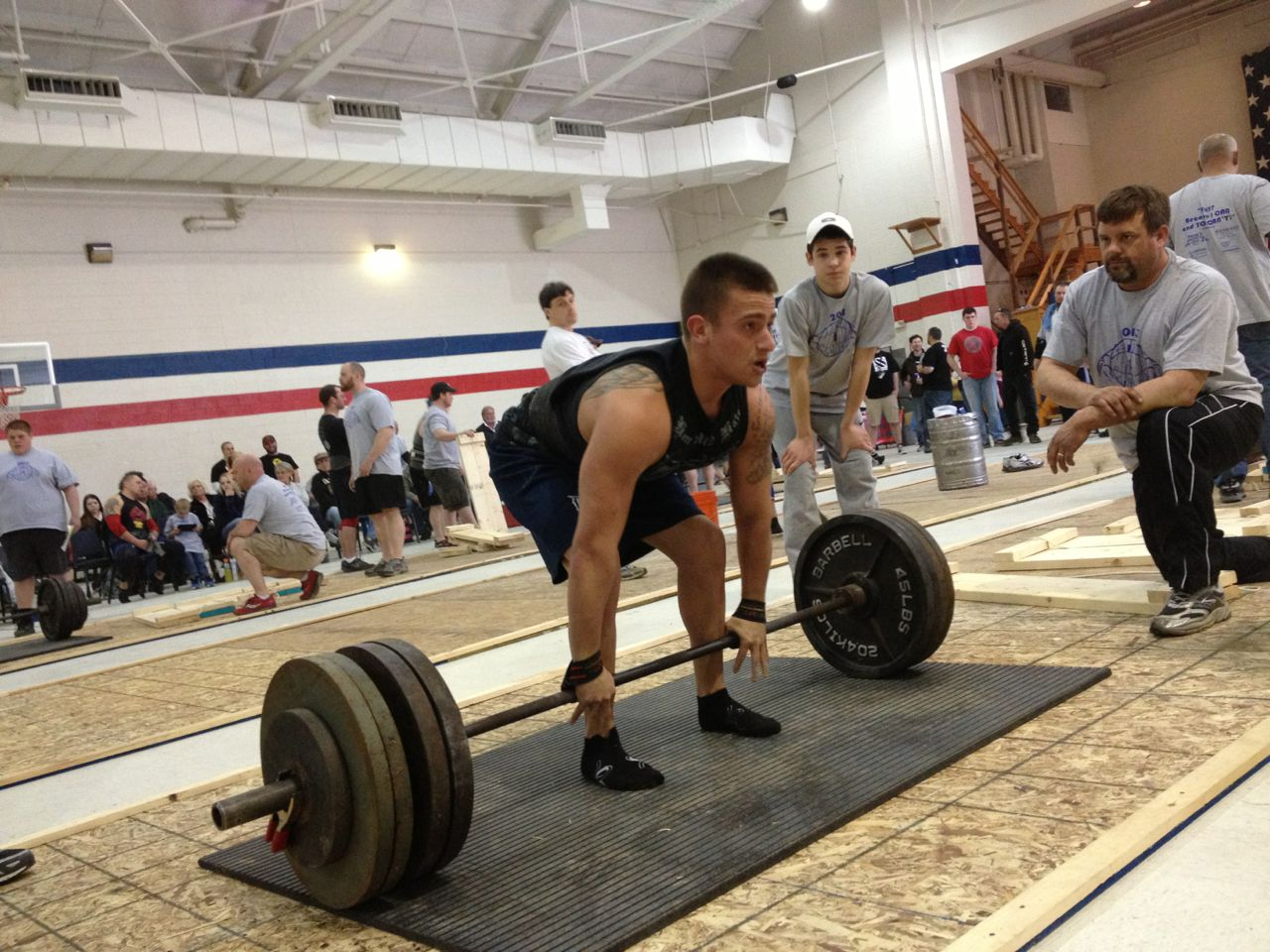 Maine StrongMan 6 29.jpg