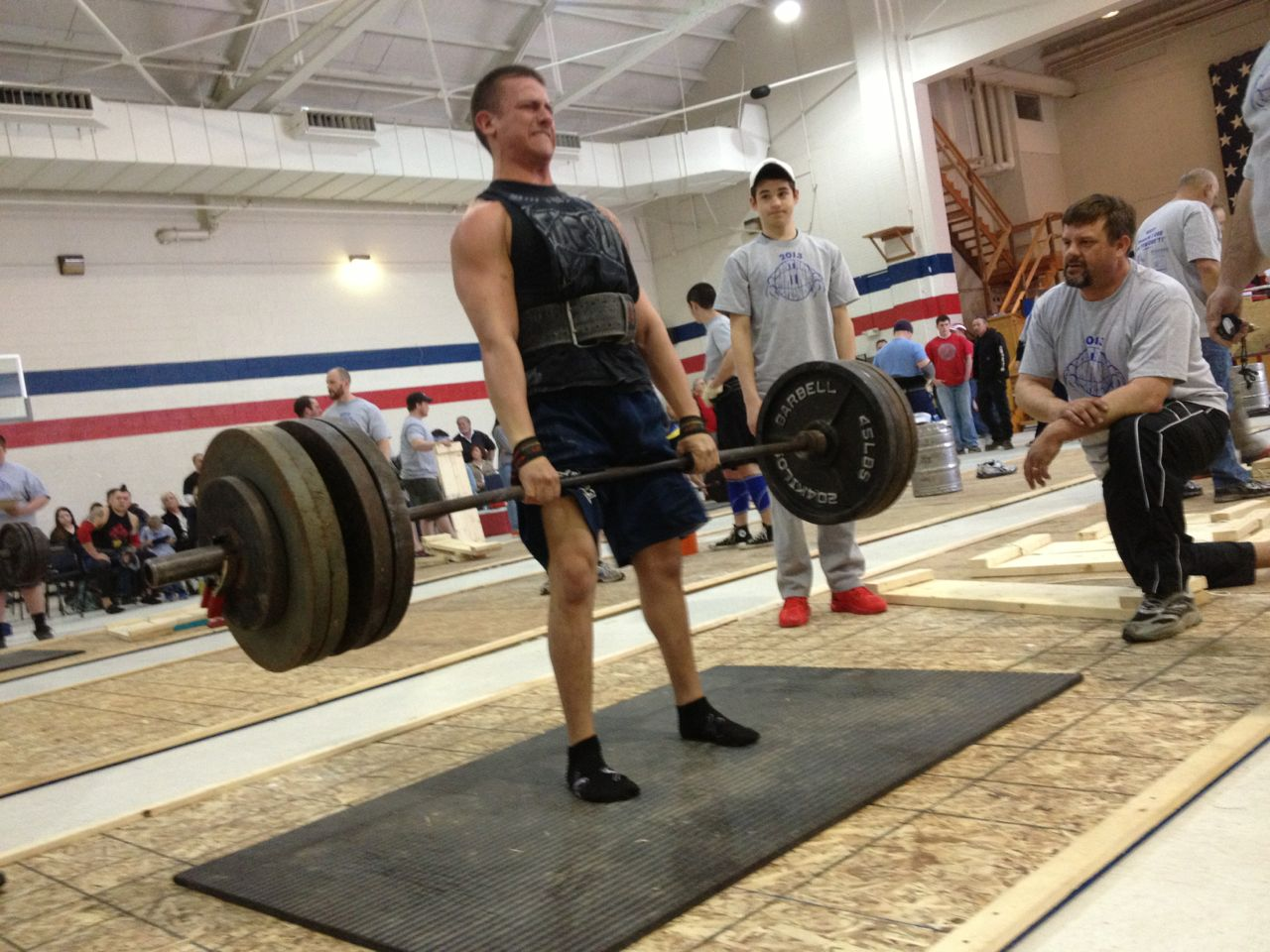 Maine StrongMan 6 31.jpg