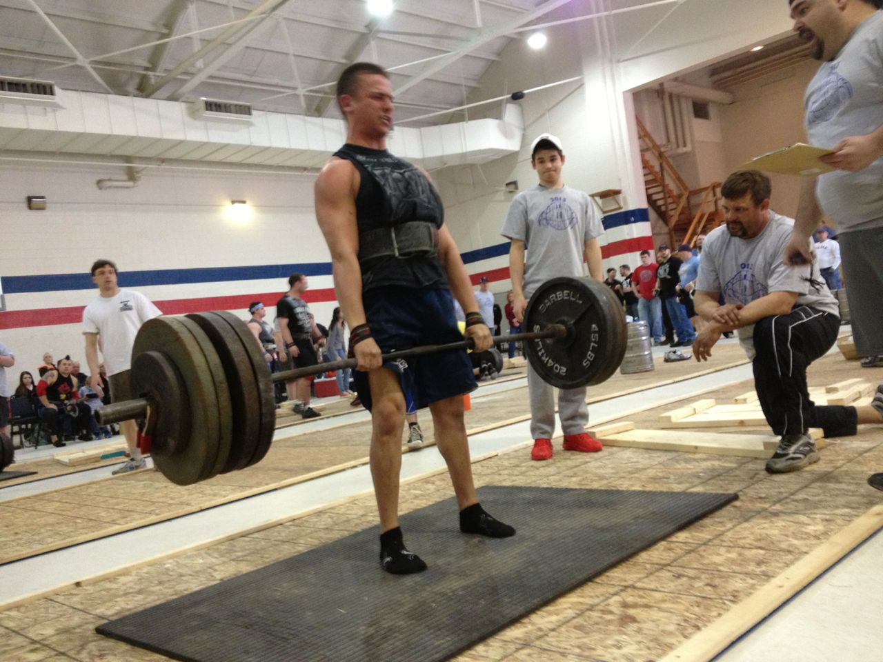 Maine StrongMan 6 33.jpg