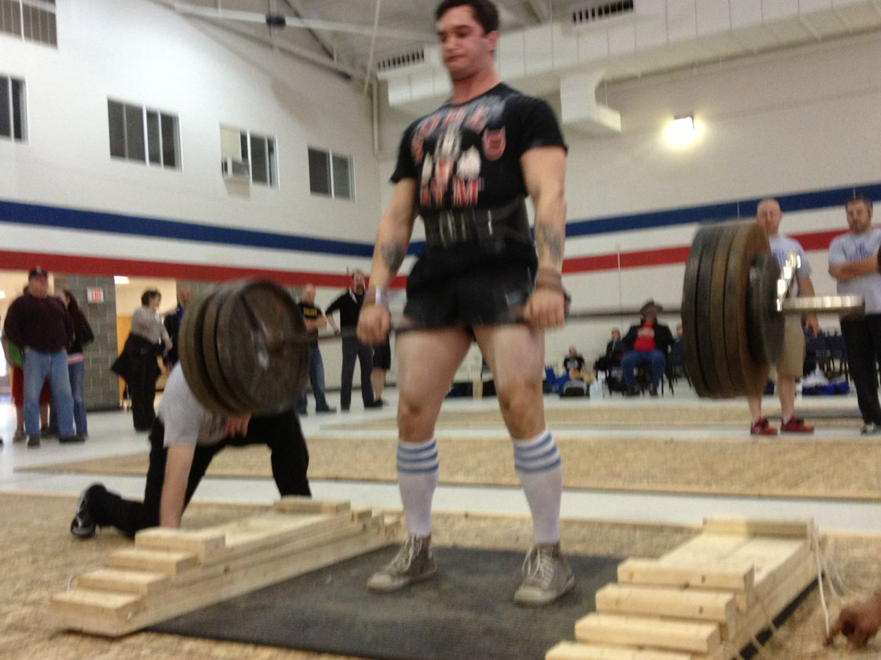 Maine StrongMan 6 37.jpg