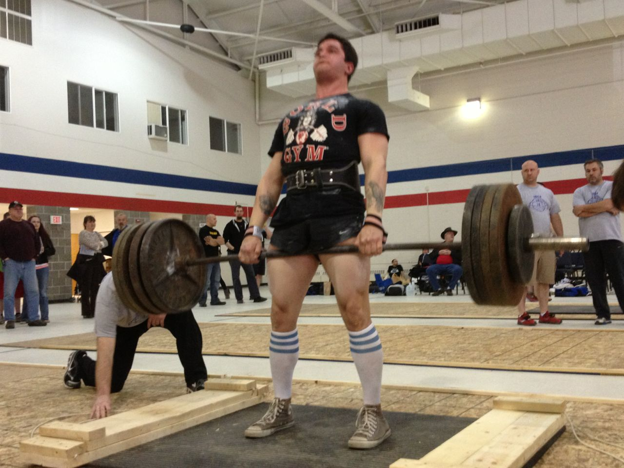 Maine StrongMan 6 40.jpg
