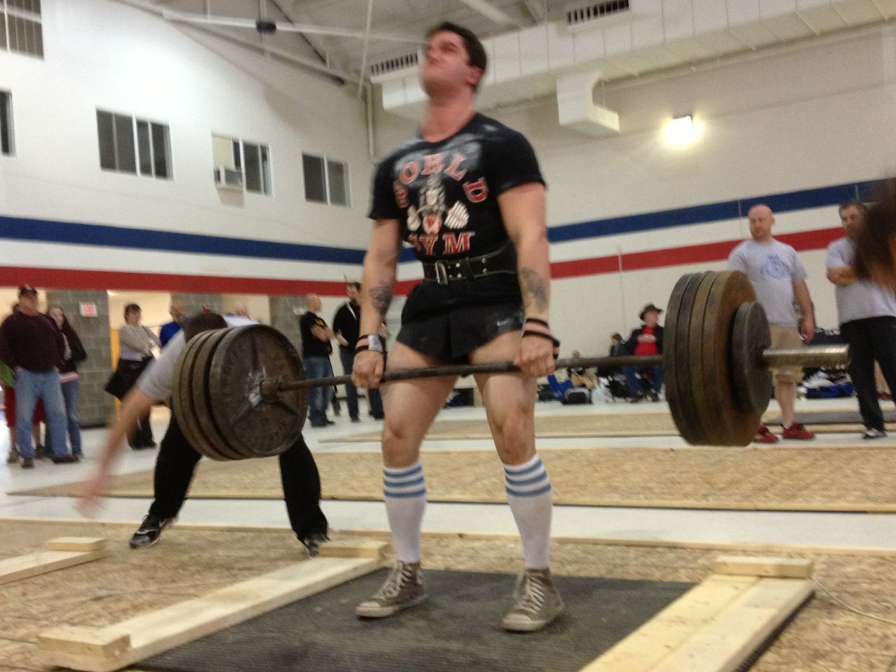Maine StrongMan 6 41.jpg