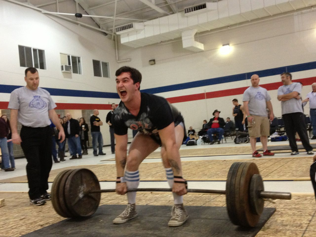 Maine StrongMan 6 43.jpg
