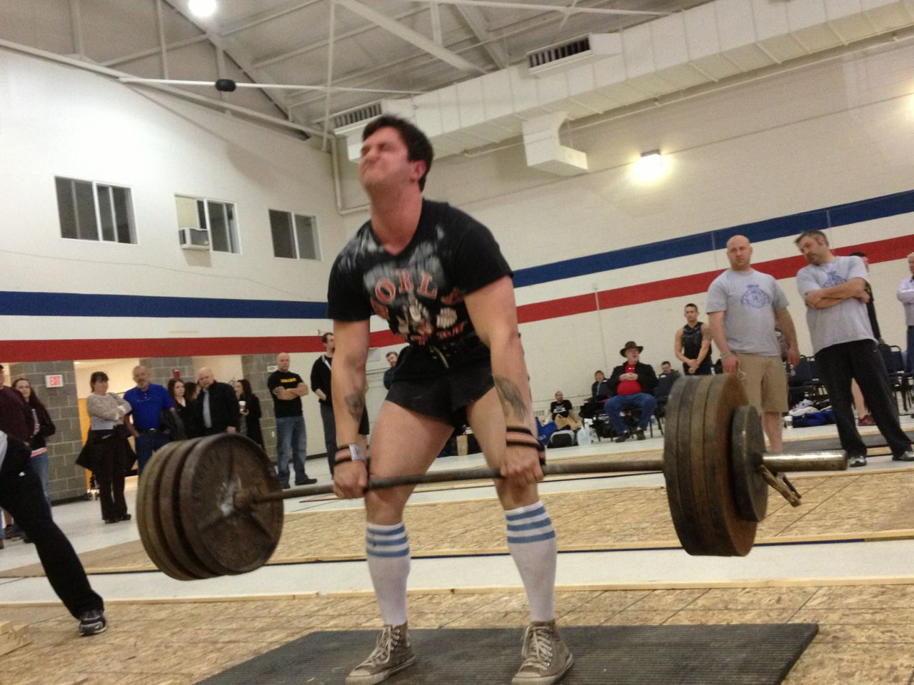 Maine StrongMan 6 44.jpg