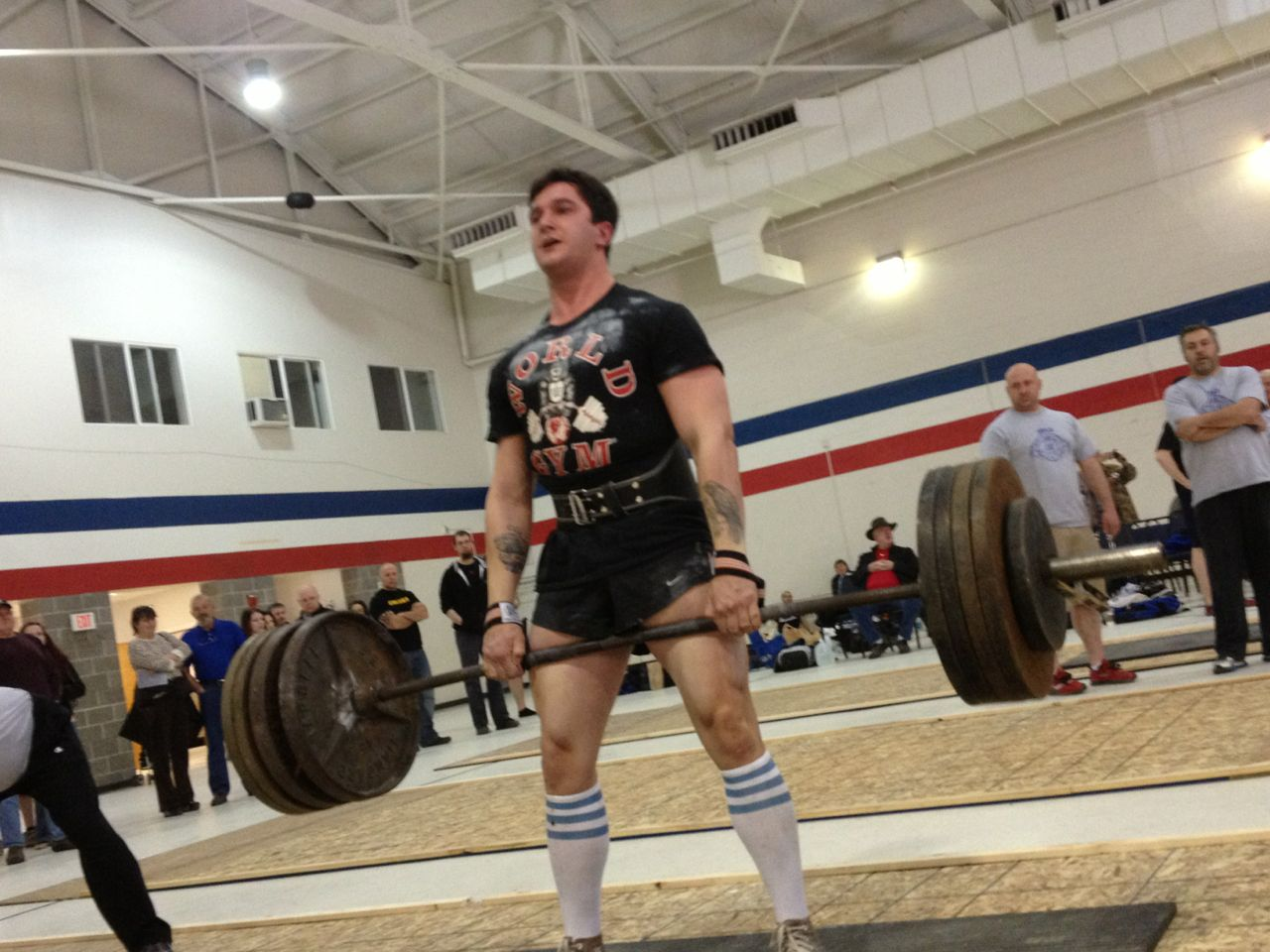 Maine StrongMan 6 45.jpg