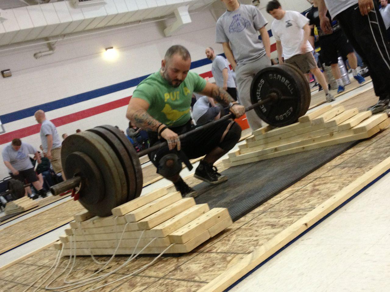 Maine StrongMan 6 08.jpg