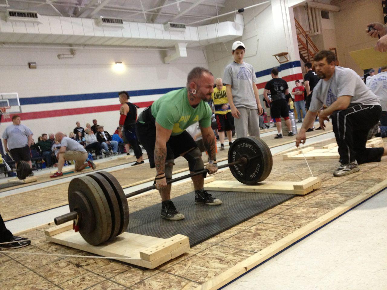 Maine StrongMan 6 16.jpg