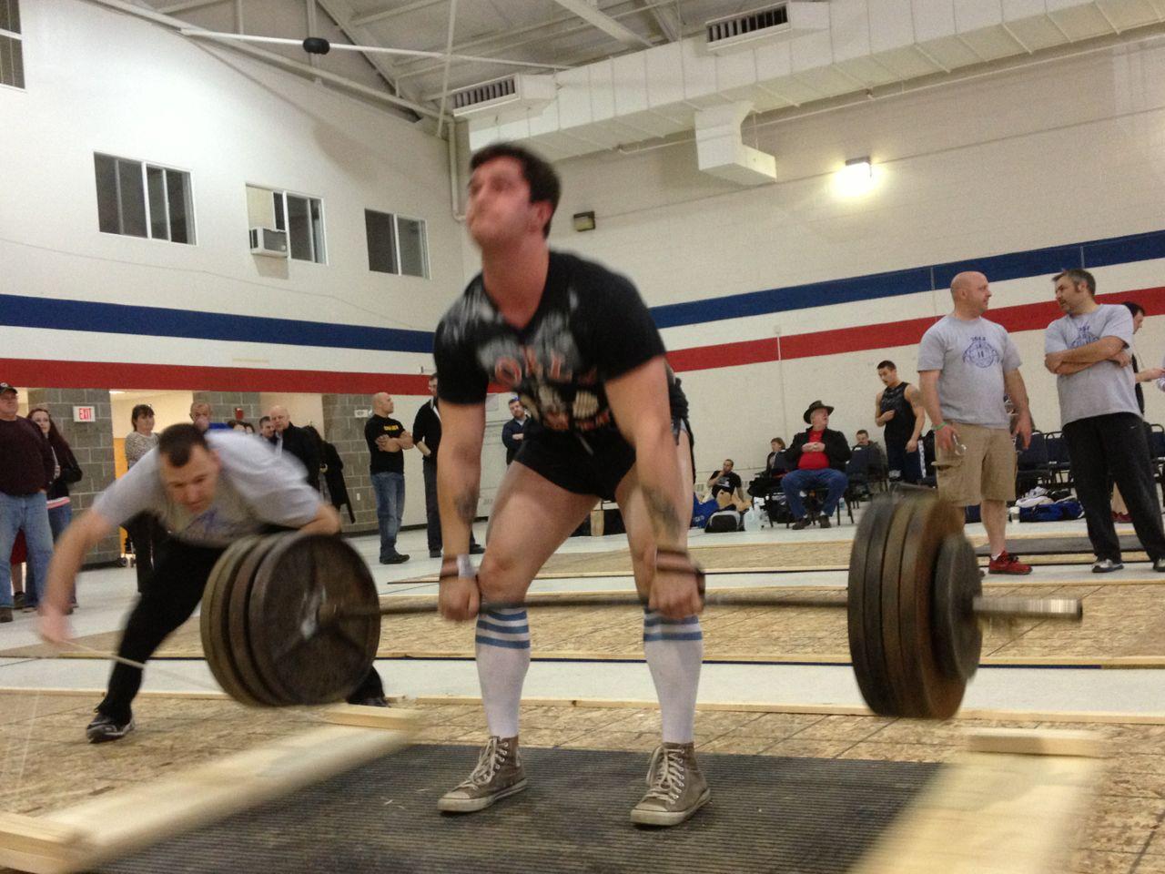 Maine StrongMan 6 42.jpg