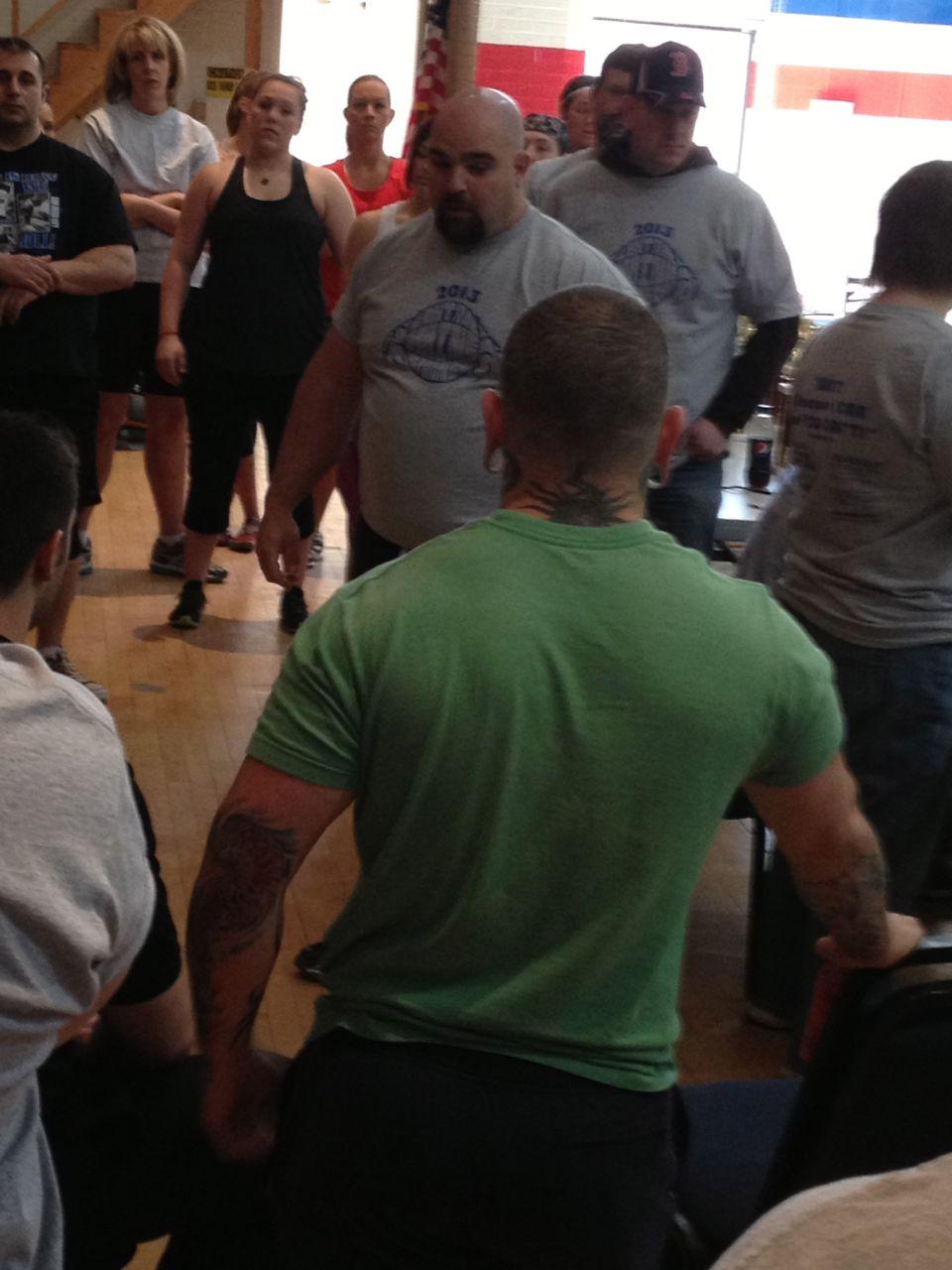 Maine Strongman 6 - Morning 1.jpg
