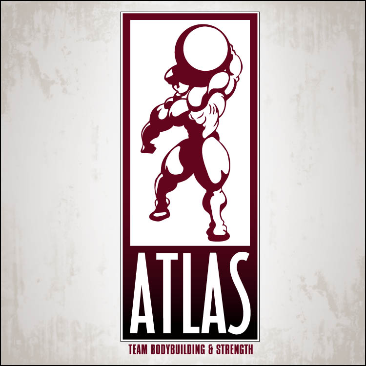 ATLAS team logo – display square.jpg