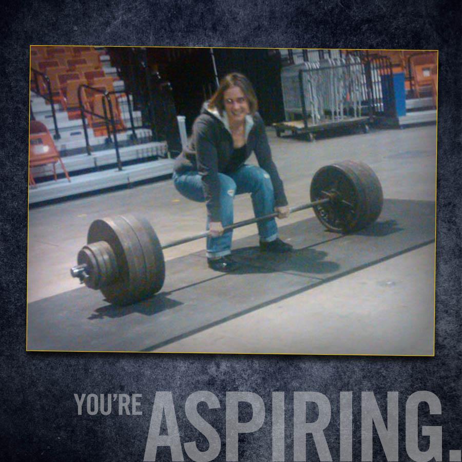 ASPIRING.jpg