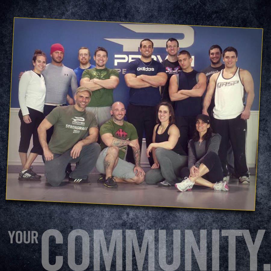 COMMUNITY2.jpg