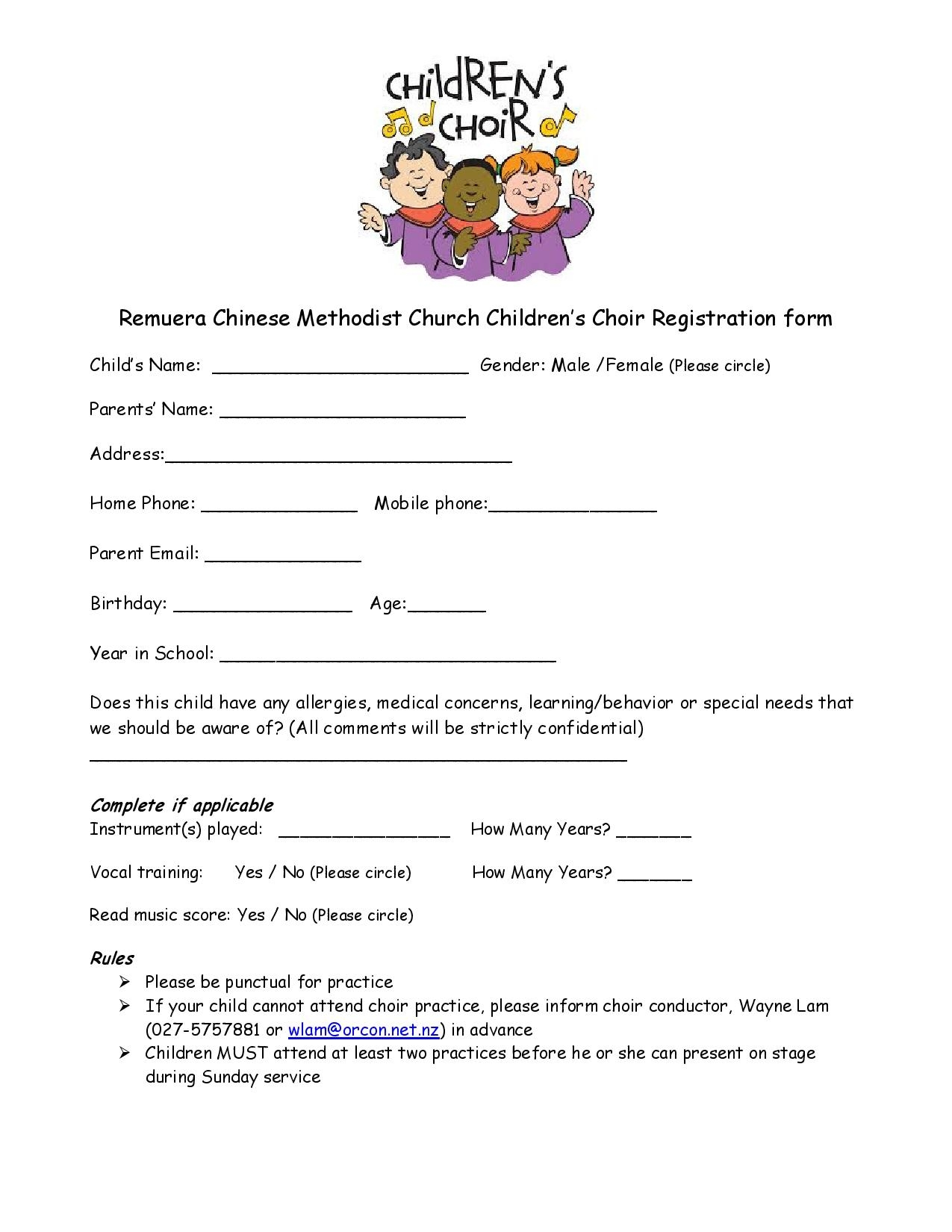 RCMC Children Choir Registration form.JPG